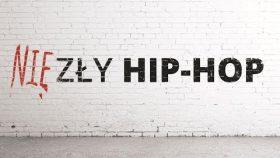 NieZły HIP-HOP