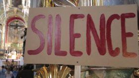 Strefa Ciszy